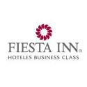 Bolsa De Trabajo En Hoteles En Frankfurt