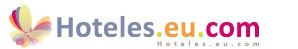 Hoteles.eu