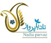 Nadia Parvaz