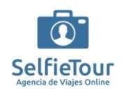 SELFIE TOUR