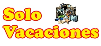 SOLO VACACIONES