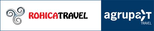 Rohica Travel