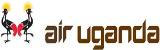 اللوجو Air Uganda
