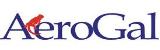 Logo Avianca Ecuador