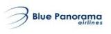 Blue Panorama BV