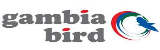 Logo Gambia Bird