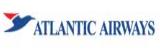 Logo Atlantic Airways
