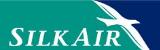 Logotipo Silkair