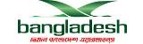 Logo Biman Bangladesh