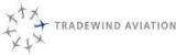 Logo Tradewind Aviation