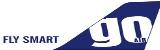 Logo Go Air
