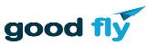 Logo Good Fly