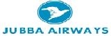 Logo Jubba Airways