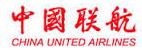 Logo China United