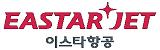 Logo Eastar Jet