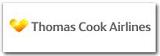 Logo Thomas Cook Scandinavia