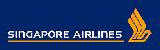 SingaporeAirlines