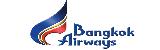 Embleem Bangkok Airways