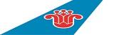 Logo China Southern
