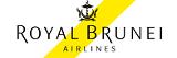 Logo Royal Brunei