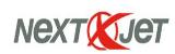 Embleem Nextjet