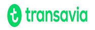 Logo Transavia.com