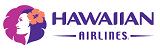 Logo Hawaiian Airlines
