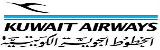 Logo Kuwait Airways