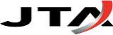Logo Japan Transocean Air