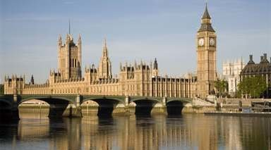 VIATJA A LONDRES      -                     Londres                     Anglaterra