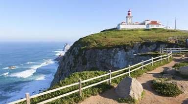 PRAIAS EM PONTA DELGADA      -                     Ponta Delgada, Açores                     São Miguel