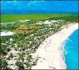 Hotels in Dominican Republic