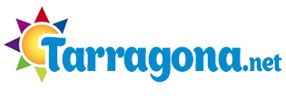 Tarragona.net