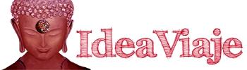 IdeaViaje