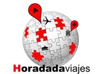 HORADADA VIAJES