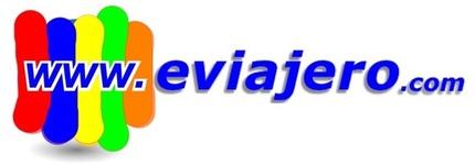 e-Viajero