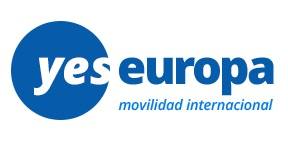 Asociacion Building Bridges