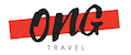 ONG Travel