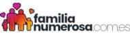 FamiliaNumerosa.com.es