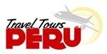 Travel Tours Perú