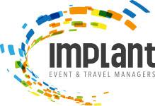 Implant Viajes S.L.