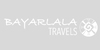 Bayarlala Travels