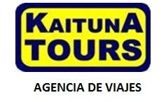 KAITUNA TOURS