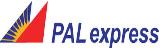 PAL Express