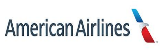 Logotipo American Airlines AA