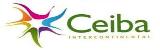 Logotipo Ceiba Intercontinental