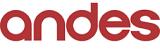 Logotipo Andes Líneas Aéreas
