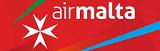 Logotipo Air Malta