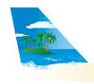 Logotipo AB Aviation