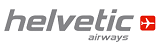 Helvetic